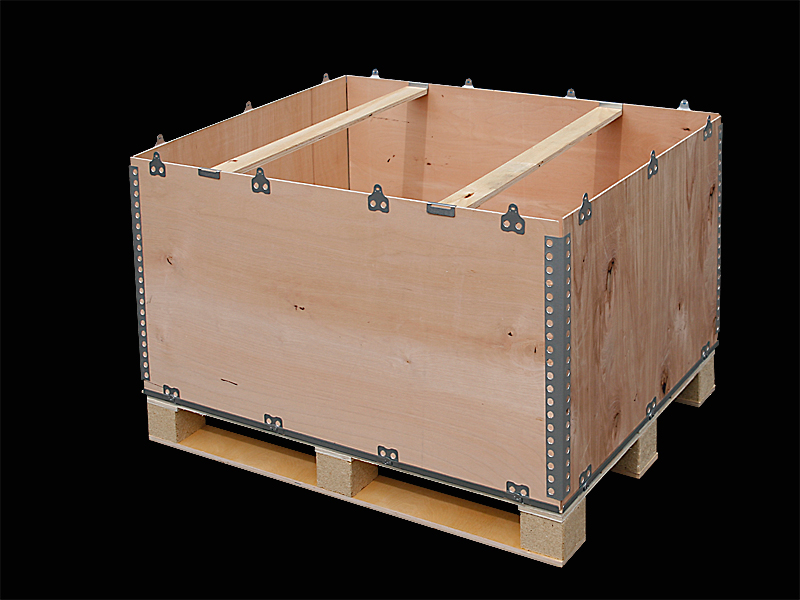 cargo-box-2.jpg