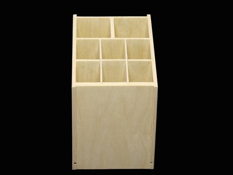 drevene-krabicky-ostatni-11.jpg.jpg
