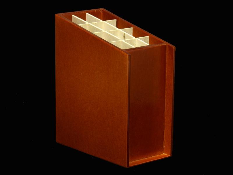 drevene-krabicky-ostatni-12.jpg.jpg