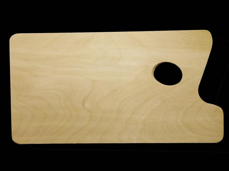 drevene-krabicky-ostatni-8.jpg.jpg