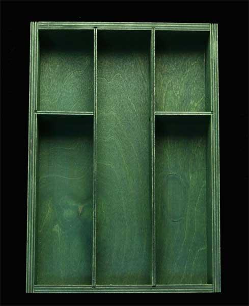 drevene-krabicky-ostatni-9.jpg.jpg