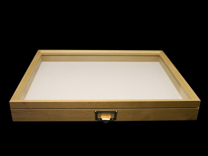 drevene-krabicky-ostatni-brouky-motyly-1.jpg.jpg