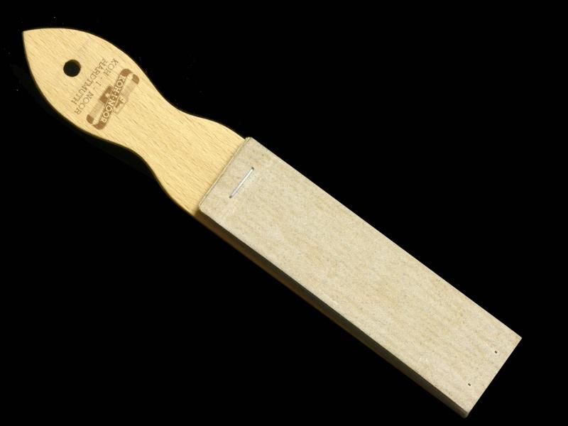 drevene-krabicky-ostatni-brousitko-4.jpg.jpg