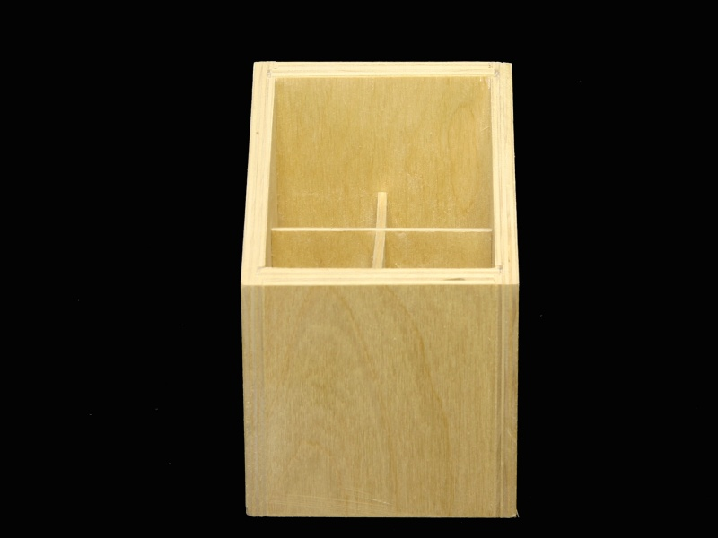 drevene-krabicky-ostatni-preklizka-10.jpg.jpg