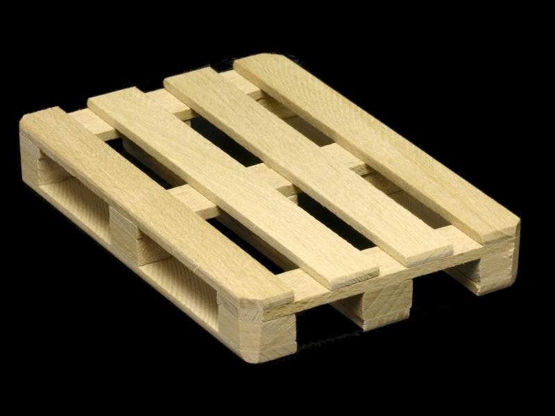 drevene-krabicky-ostatni-vrtane-drevo-3.jpg.jpg