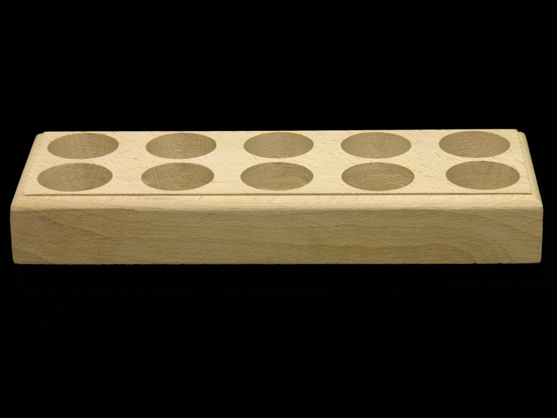 drevene-krabicky-ostatni-vrtane-drevo-5.jpg.jpg