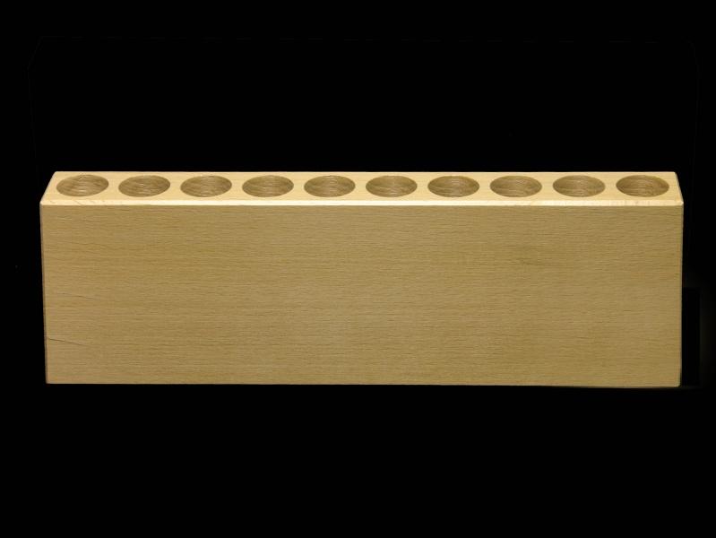 drevene-krabicky-ostatni-vrtane-drevo-6.jpg.jpg